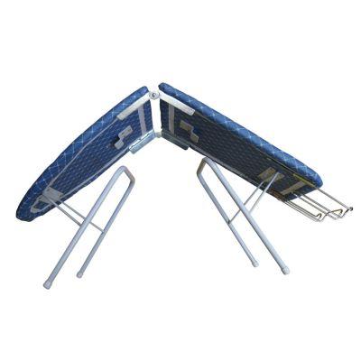 haushalt outdoor elektro k chenger te b geln pieper shop. Black Bedroom Furniture Sets. Home Design Ideas