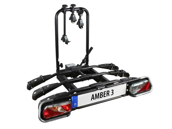 Fahrradträger AMBER III