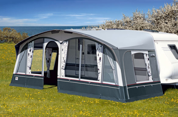 zelte markisen vorzelte vorzelte brand vorzelte reisevorzelte brand vorzelt arcade 240. Black Bedroom Furniture Sets. Home Design Ideas