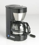 Kaffeemaschine Perfect Coffee 5 (MC 052) 452/091