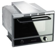 Backofen Dometic OV 1800 41 692