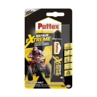Pattex® Powerkleber Repair Extreme 451/090