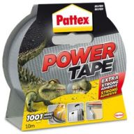 Pattex® Power Tape