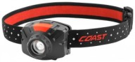 COAST FL60 LED-Kopflampe  141497