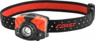 COAST FL75 LED-Kopflampe  140634