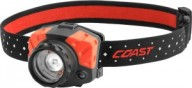 COAST FL85 LED-Kopflampe 140633