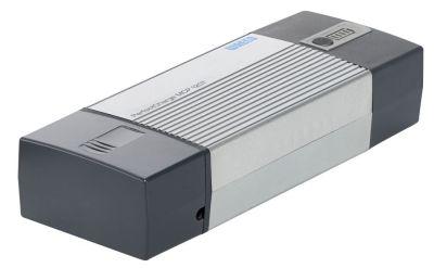 Mobiles Ladegerät MCP 1207