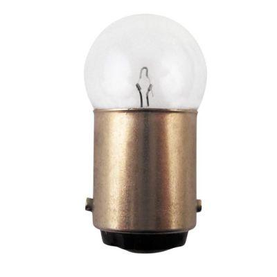 Elektrik Multimedia Lampen Leuchten Zubehor Gluhlampe Pieper Shop