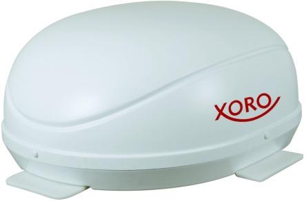 XORO MBA 36 Multi- Output Vollautomatische Sat-Antenne
