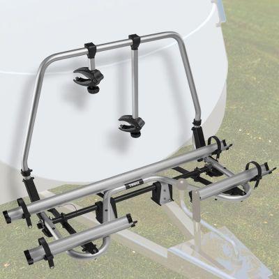 thule fahrradtr ger caravan superb. Black Bedroom Furniture Sets. Home Design Ideas