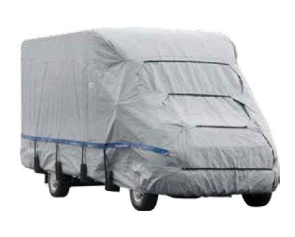 winter schutzh llen f r ihre wohnmobiele wohnwagen. Black Bedroom Furniture Sets. Home Design Ideas