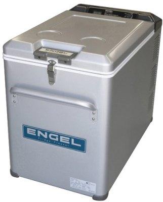 ENGEL MT45F Kühlbox