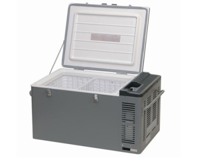 ENGEL MD60F Kühlbox