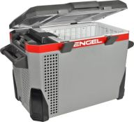 ENGEL MR040F-G3 Kühlbox 33 605