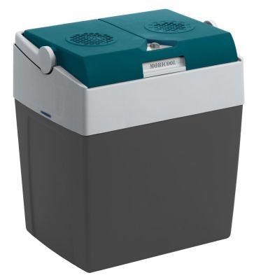 mobicool k hlbox t30 12 230 volt. Black Bedroom Furniture Sets. Home Design Ideas