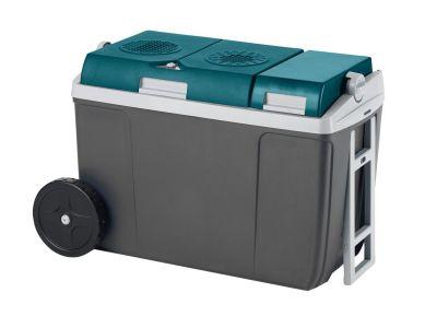 mobicool k hlbox t38 12 230 volt. Black Bedroom Furniture Sets. Home Design Ideas