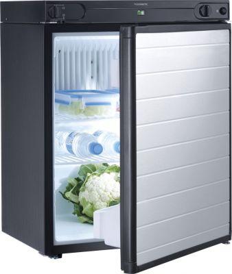 Waeco Dometic Kühlschrank guenstig online kaufen   pieper-shop.de