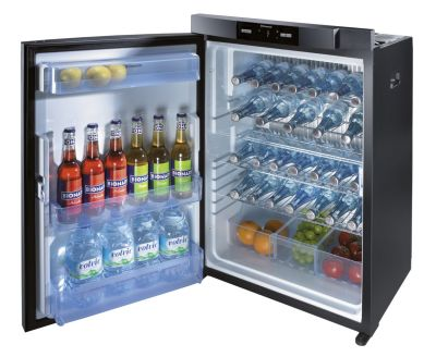Kühlschrank Verriegelung : Waeco dometic kühlschrank guenstig online kaufen pieper shop.de
