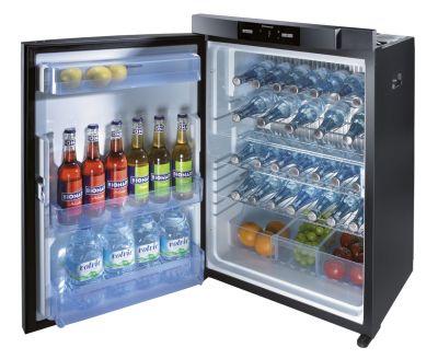 Kühlschrank Gas : Waeco dometic kühlschrank guenstig online kaufen pieper shop