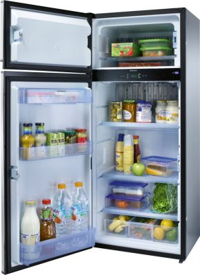 dometic kühlschrank kaufen