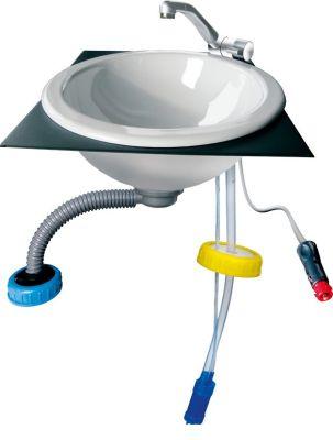 COMET Wasser Set