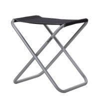 Hocker Stool XL CG 611/074
