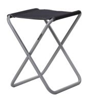 Hocker Stool CG 611/072