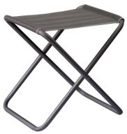 Hocker HighQ Basic Blackline 601/106