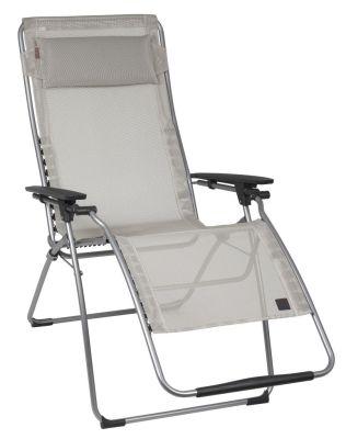 Haushalt Outdoor Mobel Stuhle Relaxsessel Relaxsessel Futura Xl