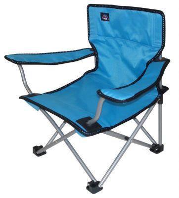 haushalt outdoor m bel kinderm bel pieper shop. Black Bedroom Furniture Sets. Home Design Ideas