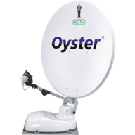 Oyster® 65 CI+ Single - Artikel Oyster<span style=