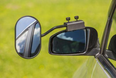 Universalspiegel Standard