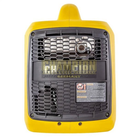 Champion Power Equipment Stromerzeuger 2000-Watt  Neuheit 2019