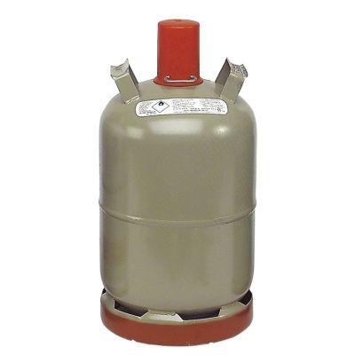 Gasflasche 11 Kg Ohne Fullung