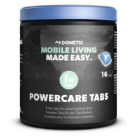 PowerCare Tabs 301/237