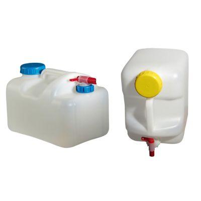 wasser gas wasserversorgung frischwasser pieper shop. Black Bedroom Furniture Sets. Home Design Ideas