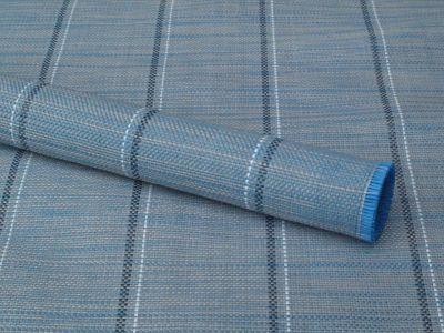 zelt teppich exclusiv blau 250 x 300 cm. Black Bedroom Furniture Sets. Home Design Ideas