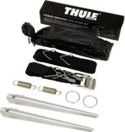 Thule Hold Down Side Strap Kit 90 009