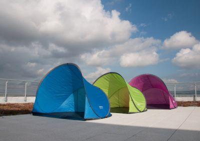 zelte markisen wind und sonnenschutz strandmuscheln pieper shop. Black Bedroom Furniture Sets. Home Design Ideas