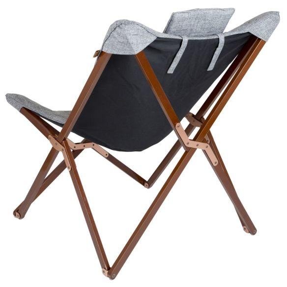 Relaxsessel Bloomsbury 78 X 80 X 96 Cm Fur 125 96 Eur Stand 15 08 2019