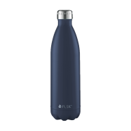 Thermoflasche 500 ml Dunkel Blau FL-500-CM-MDNGHT-101