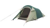 Easy Camp Energy Teal Green 120351