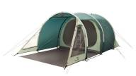 Easy Camp Galaxy 400 Zelt Teal Green 120356