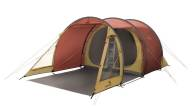 Easy Camp Galaxy 400 Zelt Gold Red 120355