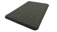 Outwell Flow Airbed double 290101