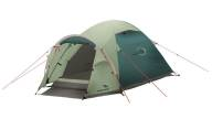 Easy Camp Quasar 200 Zelt Teal Green 120360