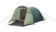 Easy Camp Zelt Spirit 200 Teal Green 120363