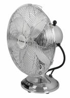 Eurom Metal FAN VTM12 Ventilator 385311