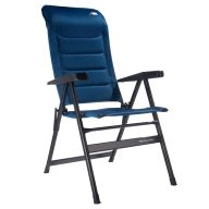 haushalt outdoor m bel st hle klappst hle hoch. Black Bedroom Furniture Sets. Home Design Ideas