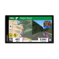Elektrik | Multimedia Car Entertainment Navigationssysteme